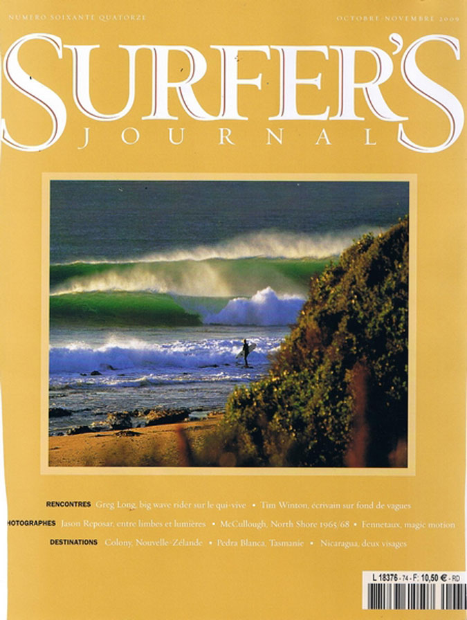 COUV-article-surfer-journal-rell-sunn