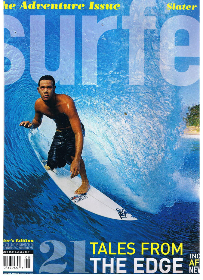 couverture-article-surfer-USA