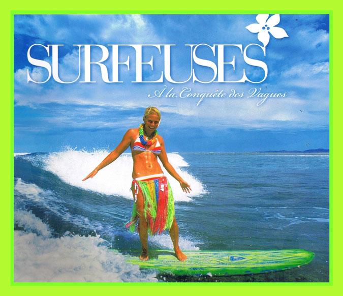 couverture-livre-surfeuse-2006