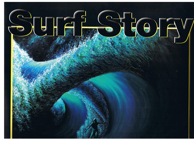 couverture-parution-livre-surf-story-USA