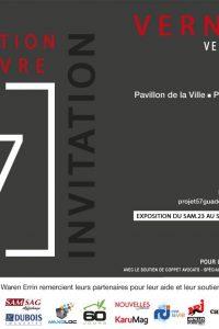 invitation_vend_22_sept_vernissage_expo_57_