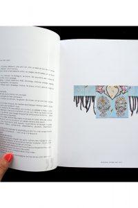 livre-projet57-celine-chat