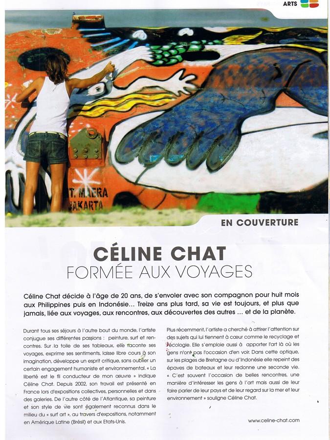 article-magazine-terre-d-avenir-guadeloupe-jan-fev-2012