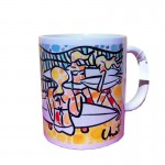 celine-chat-3-girls-go-surfing-mug-WEB