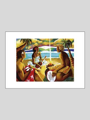 celine-chat-beach-life-reproduction-WEB