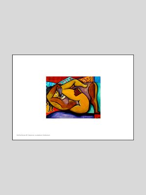 celine chat-belle jaune-reproduction-WEB copy