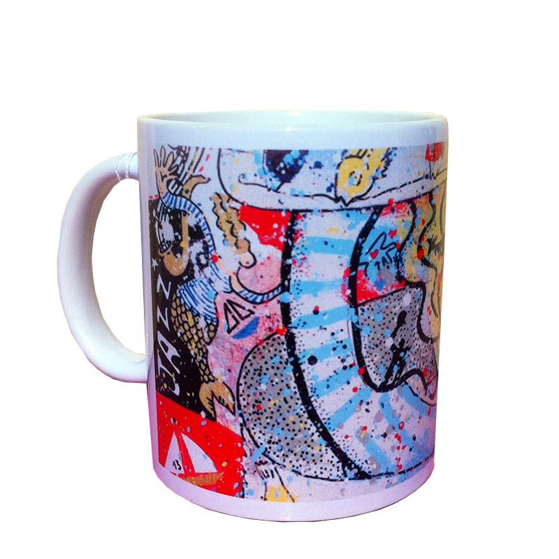 celine-chat-brigitte-bardot-mug-WEB