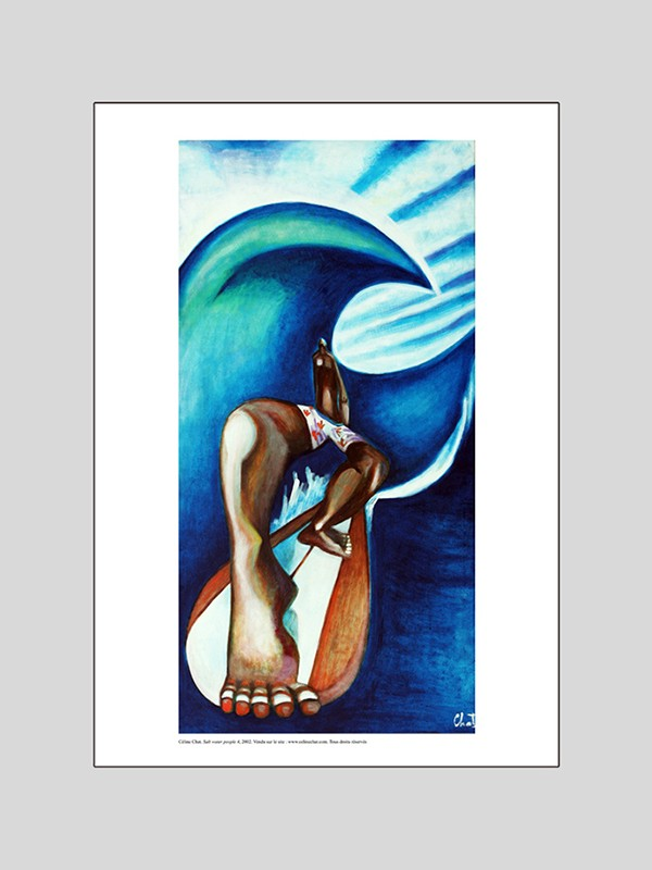 celine-chat-salt-water-people-4-reproduction-WEB