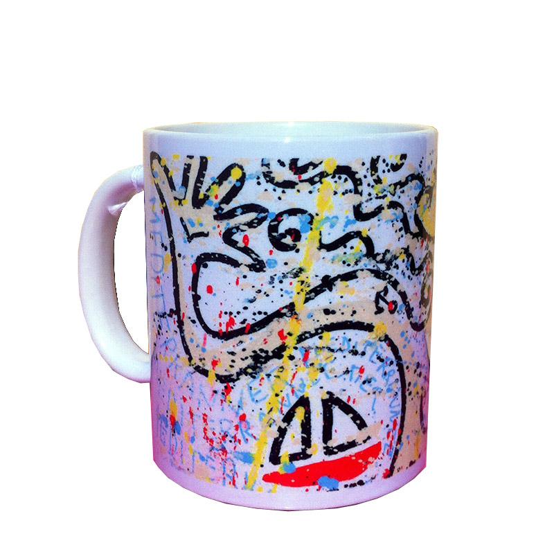 celine-chat-sirene-love-2-mug-WEB