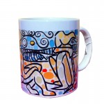celine-chat-surf-camp-2-mug-WEB