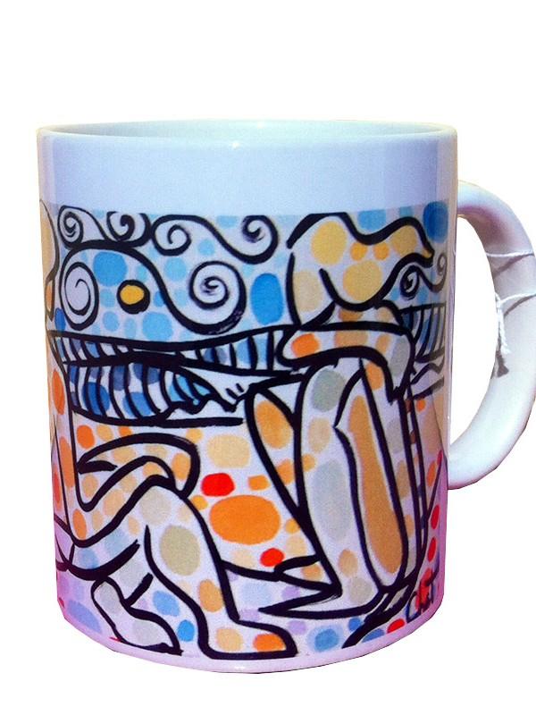 celine-chat-surf-camp-2-mug-WEB
