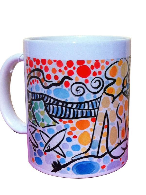 celine-chat-surf-camp-mug-WEB