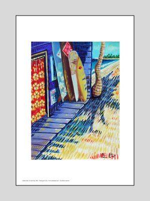 celine chat-surf shop-reproduction-WEB