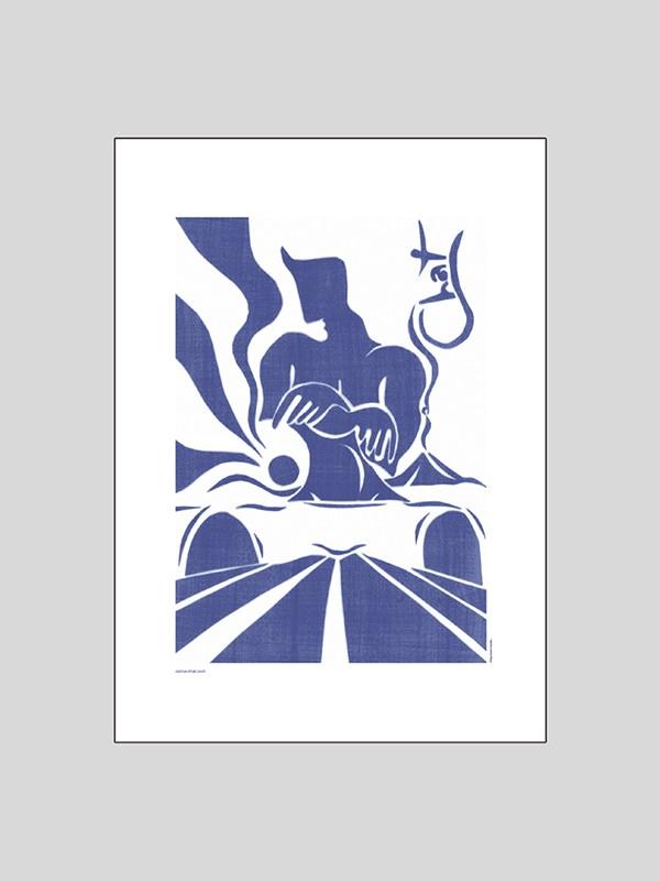 celine-chat-surfeur-bleu-reproduction-WEB