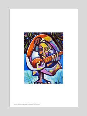 celine chat-ukulele-reproduction-WEB
