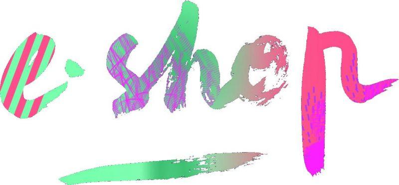 e-shop-color