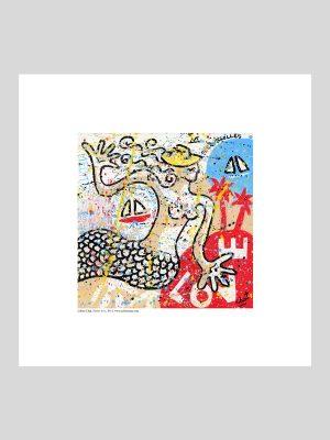 sirene-LOVE-reproduction-celine chat-web