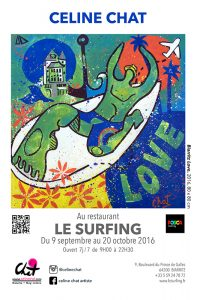 affiche expo surfing-WEB