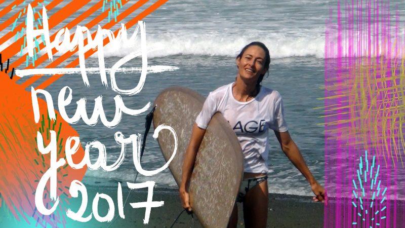 happy-new-year-17