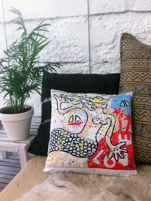 coussin-sirene-love-celine chat-WEB