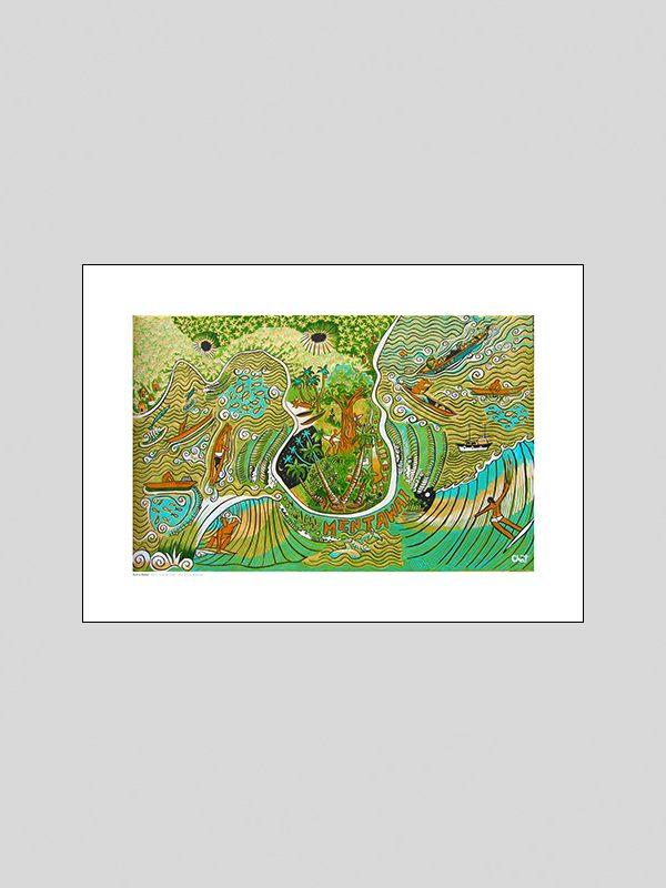 katiet-celine-chat-reproduction-surf-art-site copy