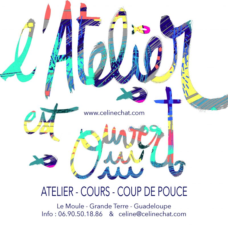 logo-atelier ouvert-web