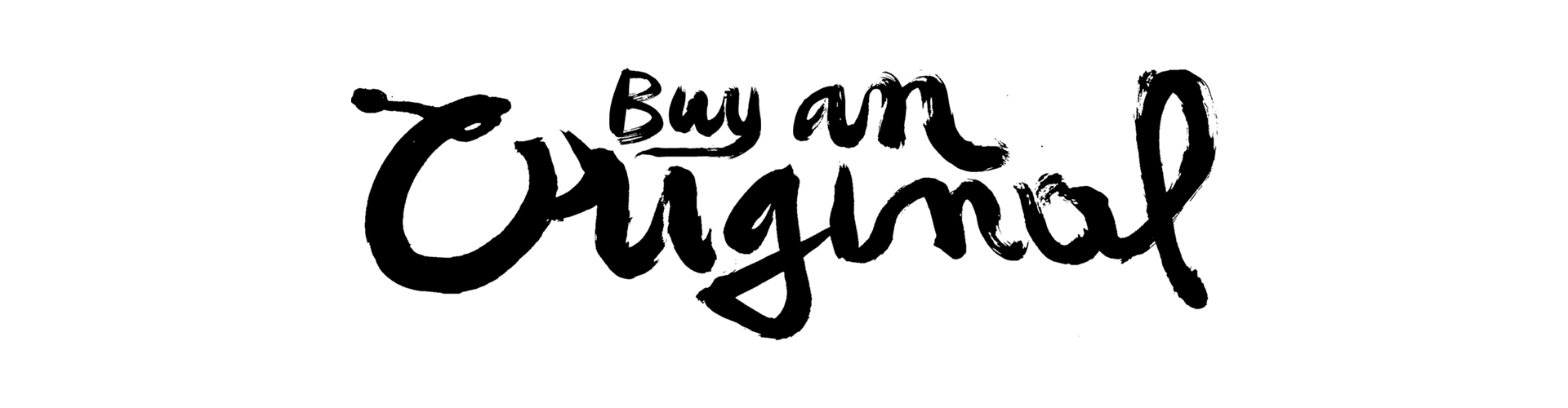 slider-buy-an-original