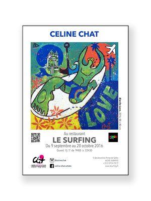 Visuel-site-affcihe expo surfing biarritz