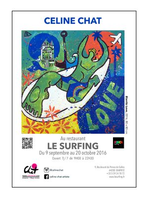 Visuel-site-affcihe expo surfing biarritz copy