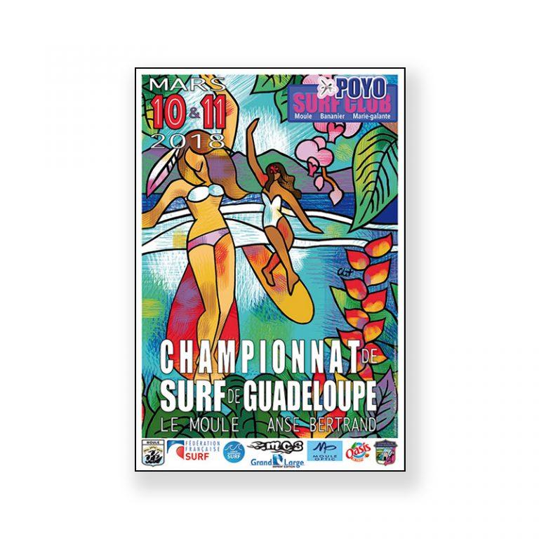 affiche-championnat-avec texte-celinechat-web