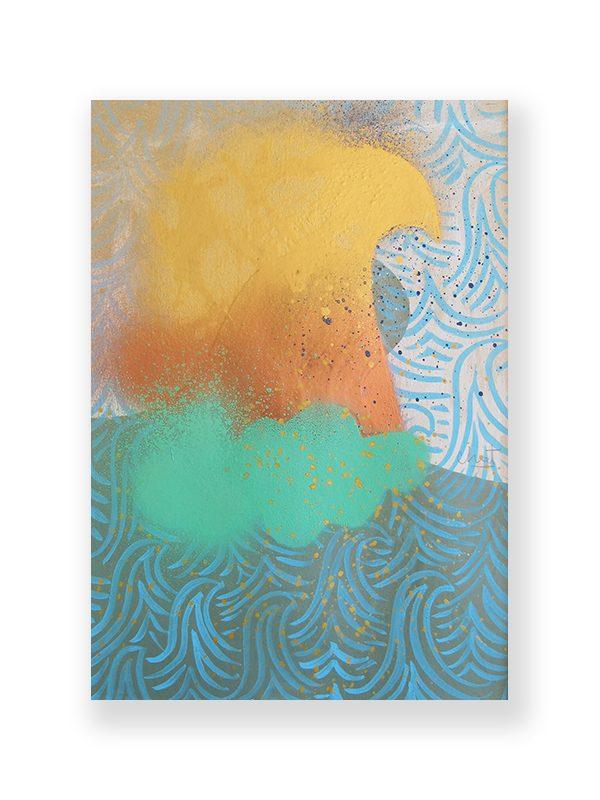 surf paradise-19-celine chat-site