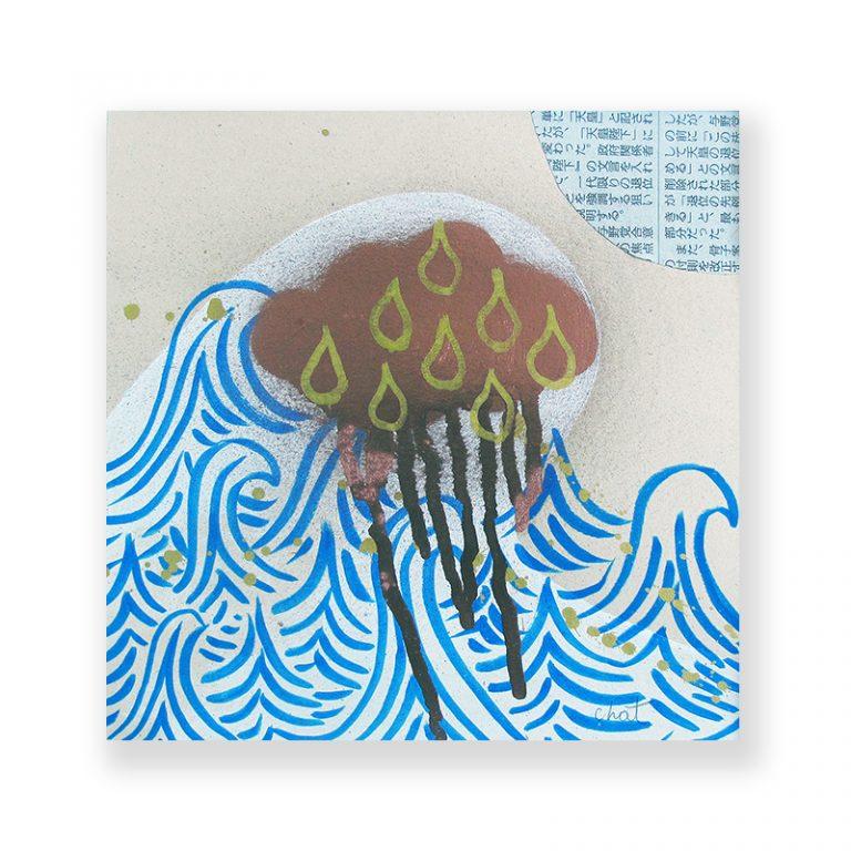 surf paradise-24-celine chat-site