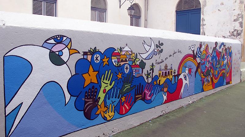 fresque st joseph-web3