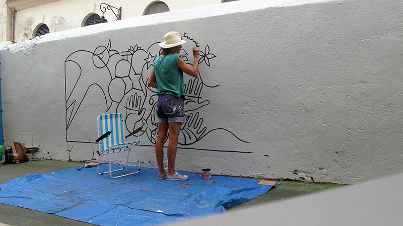 fresque st joseph-web7