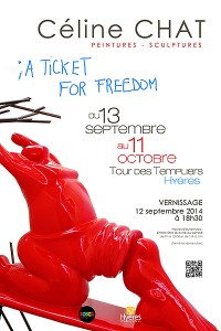 WEB-affiche-a-ticket-for-freedom