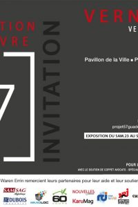invitation_vend_22_sept_vernissage_expo_57_