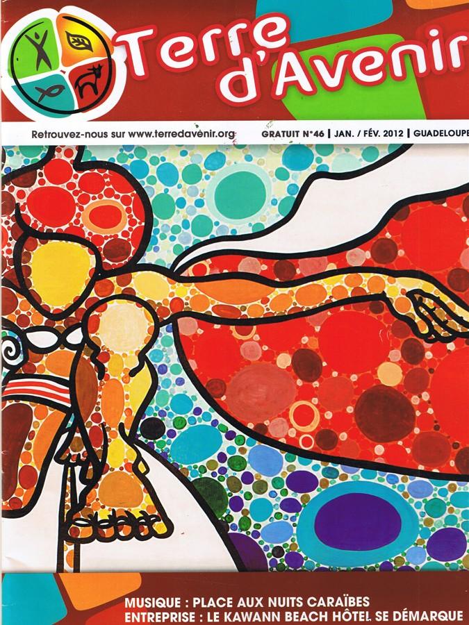 cover-terre d'avenir-Guadeloupe-Jan-fev-2012