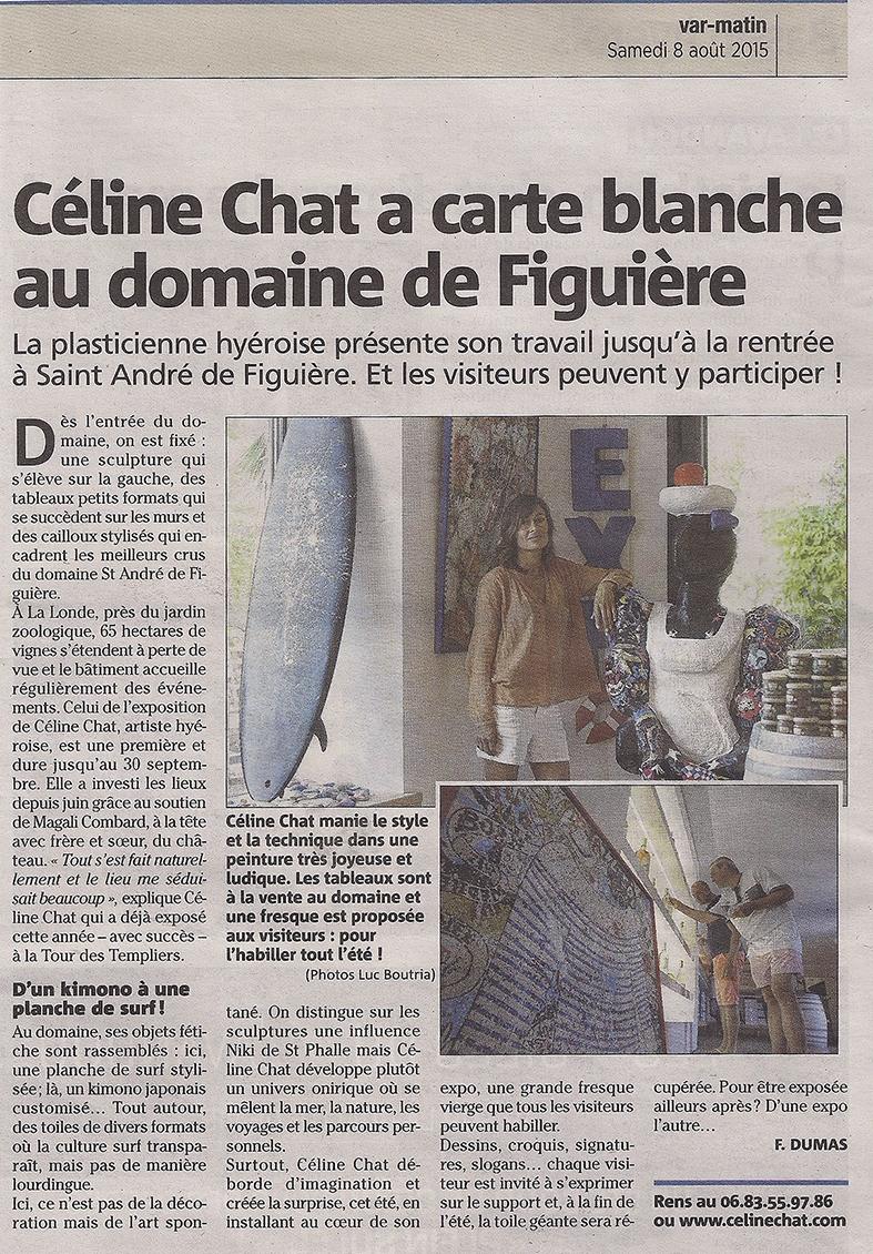 article-var-matin-celine-chat-domaine-st-andre-de-figuiere-WEB