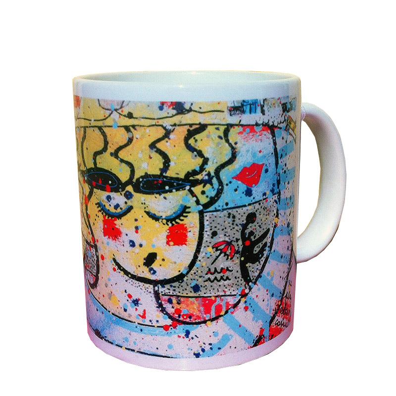 celine-chat-brigitte-bardot-2-mug-WEB