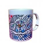 celine-chat-magic-FWI-2-mug-WEB