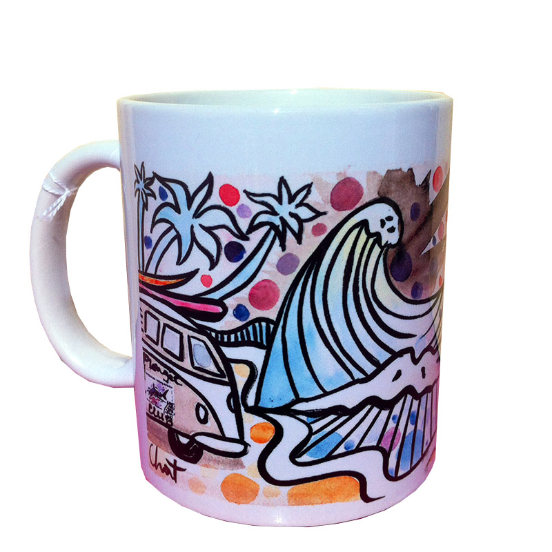 celine-chat-magic-FWI-mug-WEB