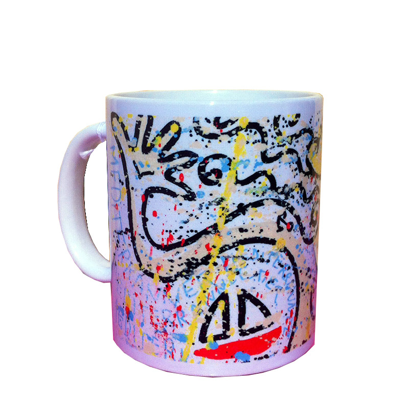 celine-chat-sirene-love-2-mug-WEB