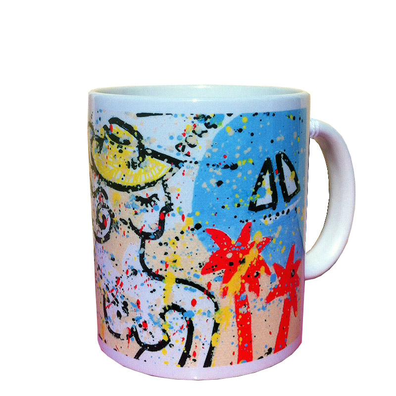 celine-chat-sirene-love-mug-WEB