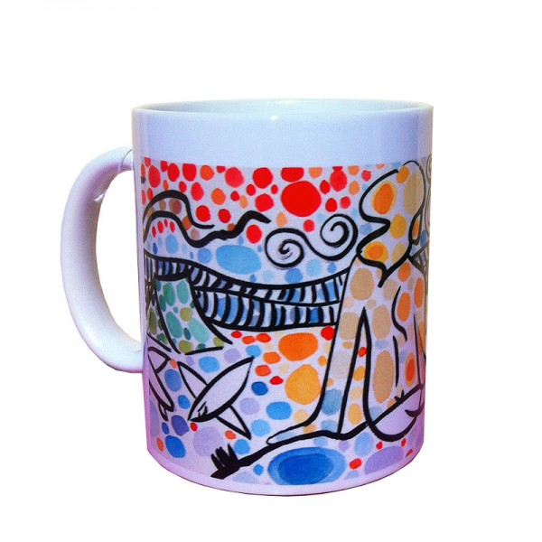 celine-chat-surf-camp-mug-WEB
