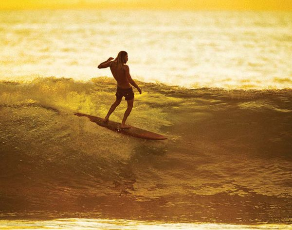 bali-beach-i-mag-i-magazine-sunset-surf-waves-silhouette-8
