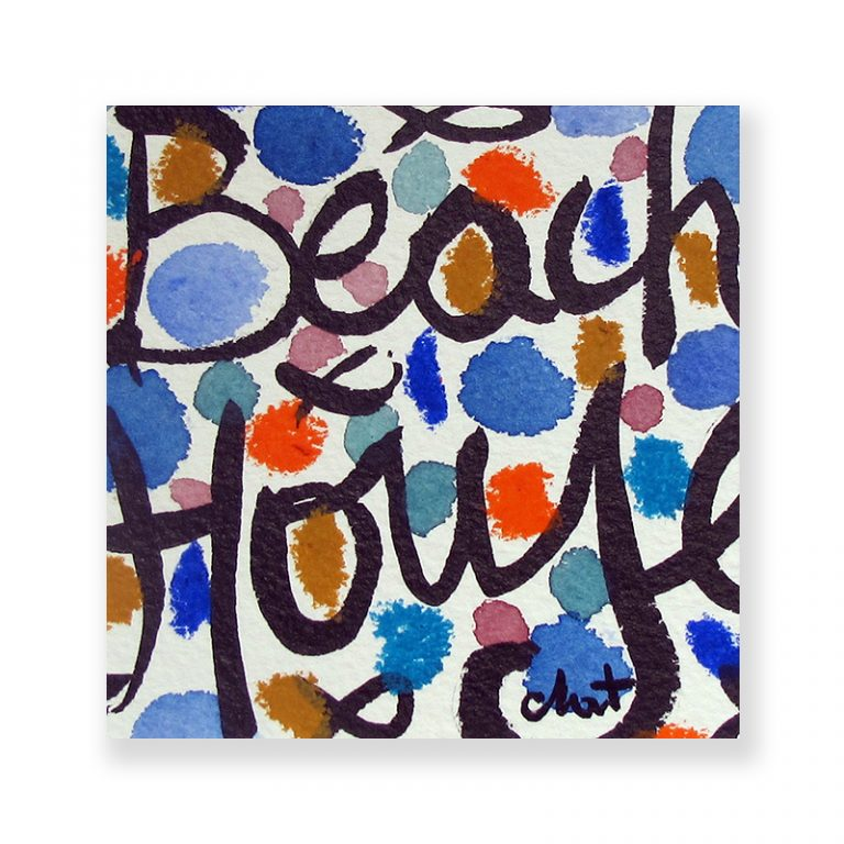 beach-house-celine-chat-site
