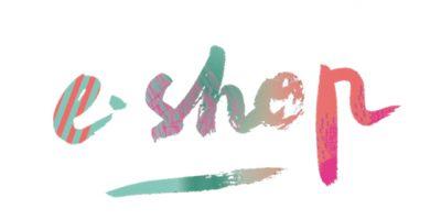 eshop-site-2