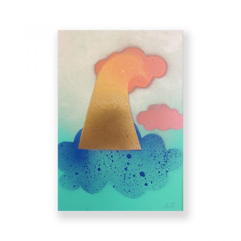 surf paradise-12-celine chat-site