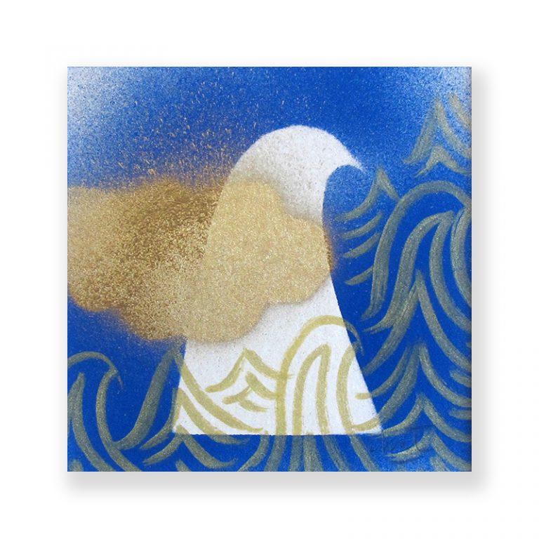 surf paradise-2-celine chat-site