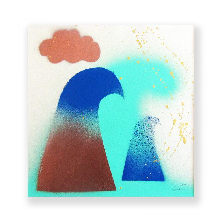 surf paradise-25-celine chat-site